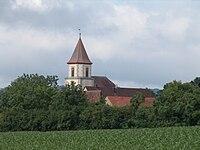 Gastenfelden St. Maria Magdalena 001.jpg
