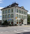 Gasthof Landhaus in Dozwil.jpg