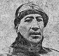Gastone Brilli Peri en 1931.jpg