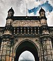 Gatewayofindiabyharsh.jpg