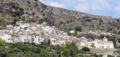 Gatm 2006-05-18 05 Greece Crete Kritsa.jpg