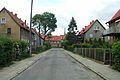 Gdańsk Oliwa ulica Grottgera.JPG