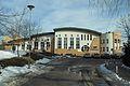 Gdańsk ulica Chałubińskiego 13 (MOSiR pływalnia).JPG