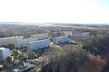 Gdynia z lotu ptaka 010.JPG