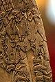 Gebel el Arak Knife-IMG 3020.JPG