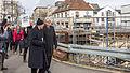 Gedenkfeier zum 6. Jahrestag des Einsturzes des Historischen Archivs Köln-5468.jpg