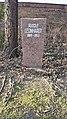 Gedenkstätte der sozialisten pergolenweg jan2017 - 58.jpg