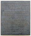 Gedenktafel Brunnenstr 33 (Mitte) Bethzion Synagoge.JPG