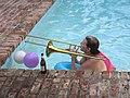 GeezerGitDown2014 Pool Donna 2.jpg