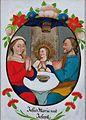 Gege (workshop) Heilige Familie bei Tisch.jpg