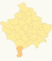 Gemeinde Dragash.png