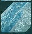 Gemini VII Mission Image - Clouds - DPLA - cca36432fcf1af704e1ebfce83bd1c9a.jpg