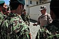 Gen. Fraser visits Afghan Air Force and CAPTF (4823125569).jpg