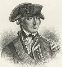 Gen. Sir William Howe.jpg