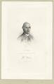 Gen. Thomas (NYPL b12349139-424118).tiff