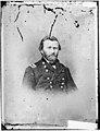 Gen. Ulysses S. Grant (4228635542).jpg