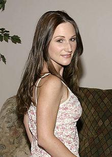 Jennifer Paduano Net Worth