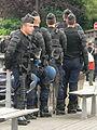 Gendarmes mobiles p1200789.jpg