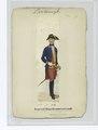 General-Quartiermeisterstab, 1778 (NYPL b14896507-90273).tiff