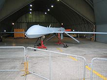 General Atomics RQ-1A Predator.JPG