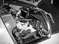 General Dynamics F-111A cockpit 061003-F-1234S-015.jpg