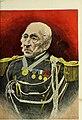 General Gerónimo Espejo.jpg