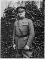 General John J. Pershing. General Headquarters, Chaumont, France., 10-19-1918 - NARA - 530766.tif