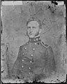"General Thomas ""Stonewall"" Jackson (4172528326).jpg"