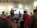 General meeting WMUA 2020 by Nadiya Li-01.jpg