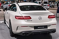 Geneva International Motor Show 2018, Le Grand-Saconnex (1X7A1063).jpg