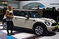 Geneva MotorShow 2013 - Mini Hyde Park.jpg