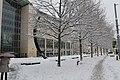 Geneve Sous la neige - 2013 - panoramio (1).jpg