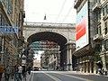 Genova-Ponte monumentale-DSCF7027.JPG