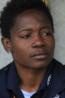 Genoveva Añonma association football player