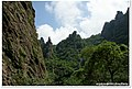 Geology of South Korea - 주전골 (2762804140).jpg