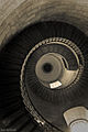 Geometric Staircase, St Paul's Cathedral-3085183235.jpg