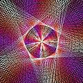 Geometrics - 6838999732.jpg