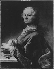 Bildnis des kurbayerischen Hofmedailleurs Franz Andreas Schega