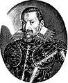 Georg Friedrich Baden Durlach.JPG