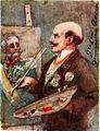 Georg von Rosen Dardel 1882.jpg