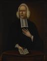 GeorgeWhitefield ca1750s attrib JosephBadger Harvard.png