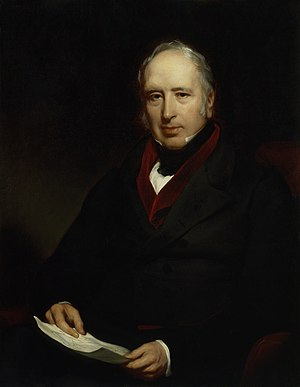 Independent scientist - Sir George Cayley, 6th Baronet, discovered fundamental principles of aeronautics.