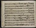 George Frederick Handel - Orlando. (BL Add MS 31565 f. 6v).jpg