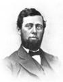 George H. Walker.png