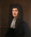 George Holman.jpg