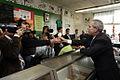 George W. Bush 2006-10-19.jpg