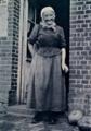 Georgette Leblanc - Un pélerinage au pays de Madame Bovary 077.png