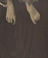 Georgia O'Keeffe—Feet MET DP236329.jpg