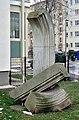 Gera Synagoge.jpg