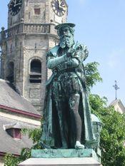 Les Grands Navigateurs 175px-Gerardus_Mercator_statue